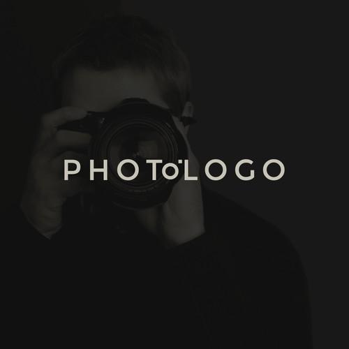 PHOTOLOGO