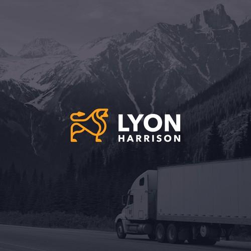 Lyon Harrison