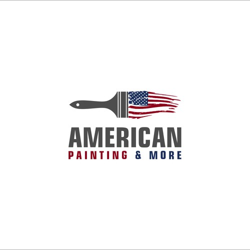 american painting and more