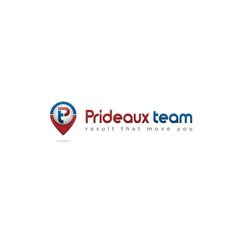 Prideaux Team