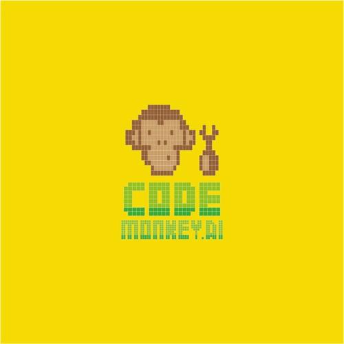 CodeMonkey.Ai
