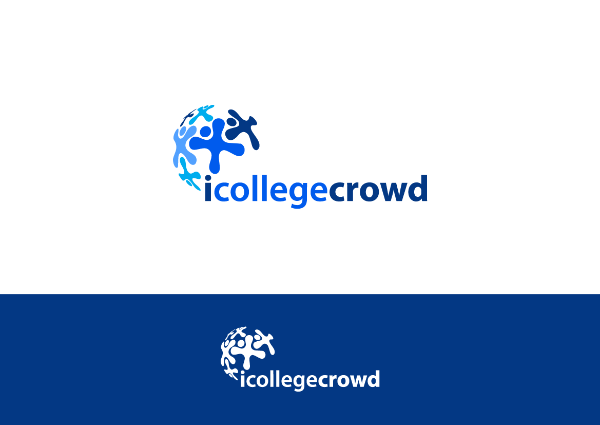 logo for iCollegeCrowd