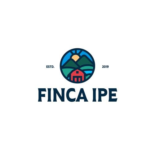 Finca IPE