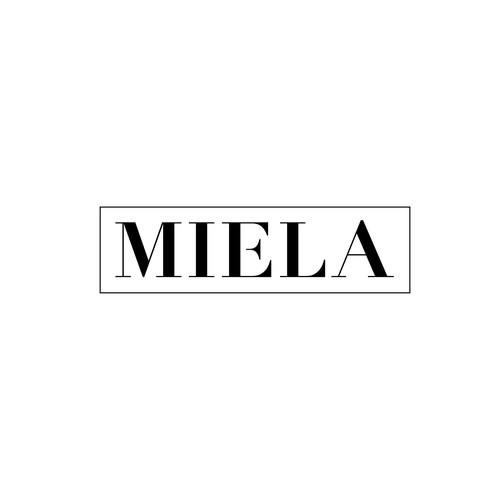 MIELA COSMETICS