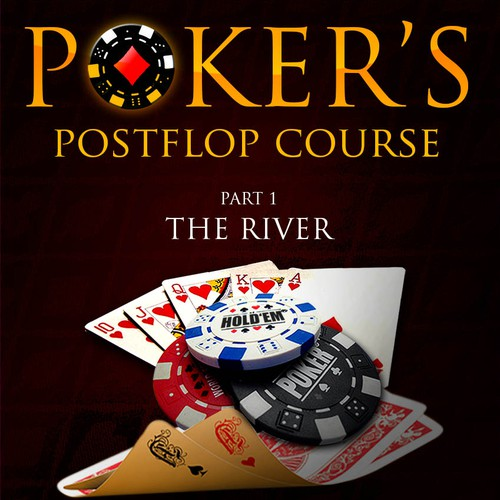 Pokers Postflop Course