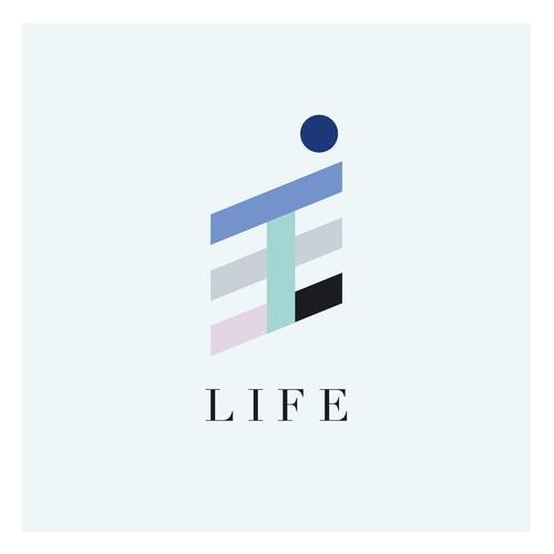 LIFE – Leading Innovation and the Future of Entrepreneurship