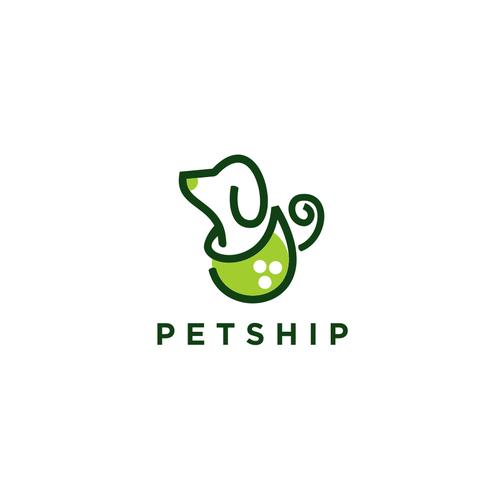 petship