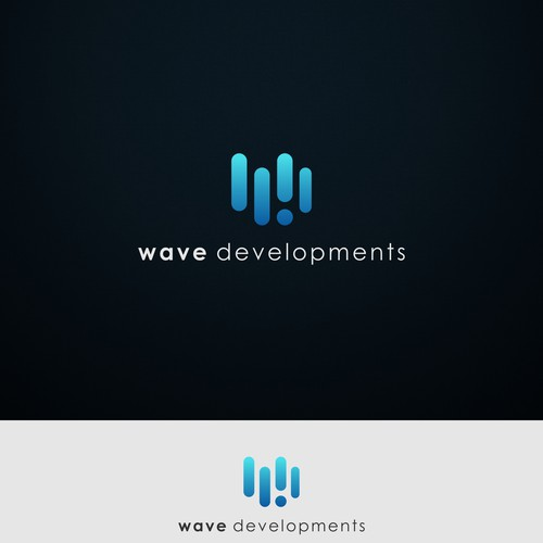 wave developments