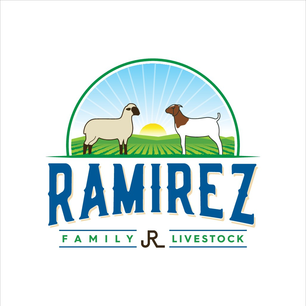 Logo for New Mexico Small Agriculture Business