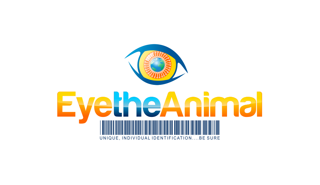 """Create the next logo for Name of the company is """"Eye the Animal"""""""