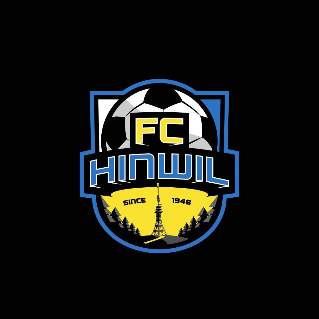 Logo für Fussballclub FC Hinwil