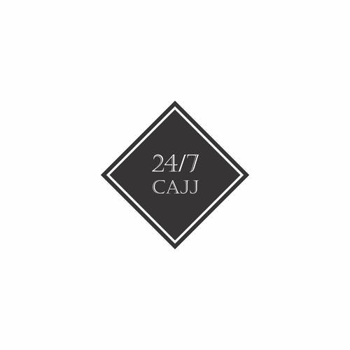 24/7 Cajj