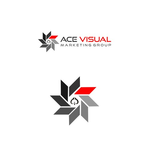 Ace Visual Marketi Group