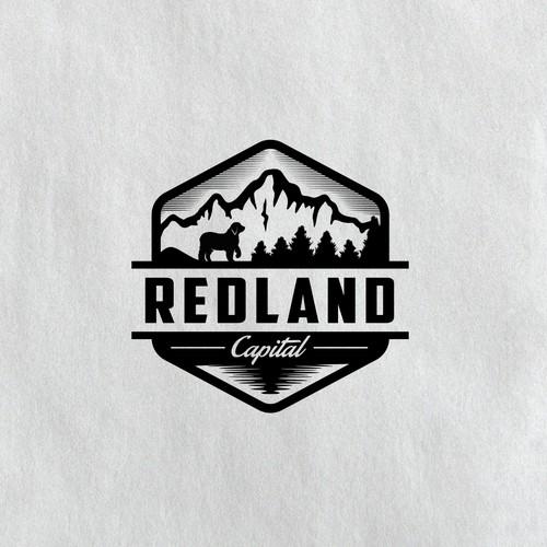 Help Design a lasting logo for Redland Capital