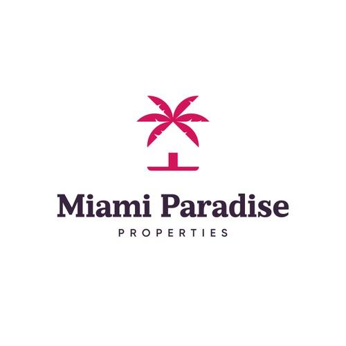Miami Paradise Properties