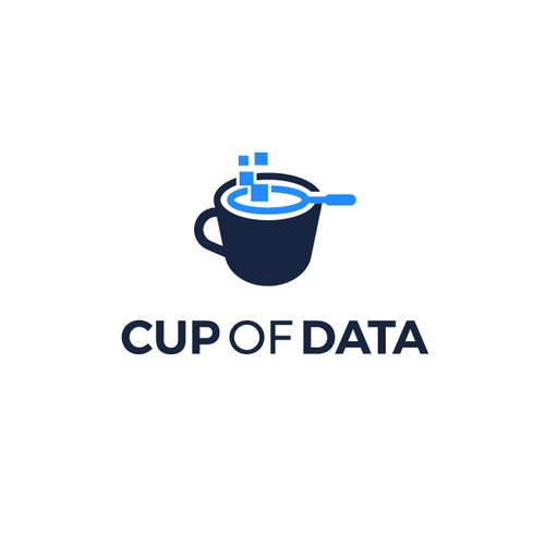 Cup of Data