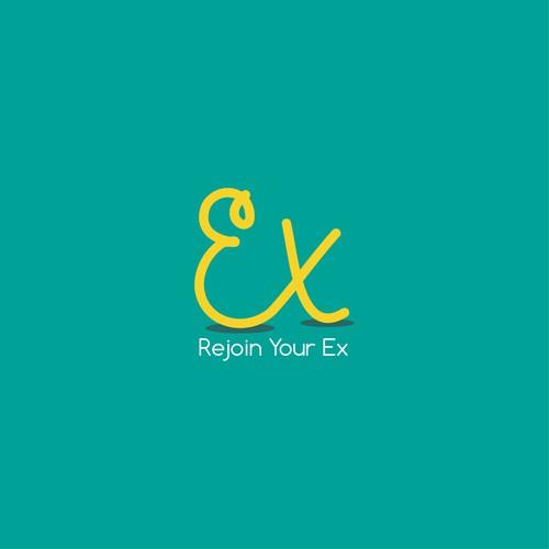 Rejoin Your Ex