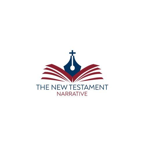 The New Testament Narrative
