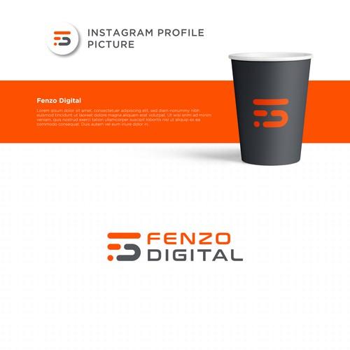 Fenzo Digital