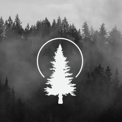 Logo design - Conservation Company