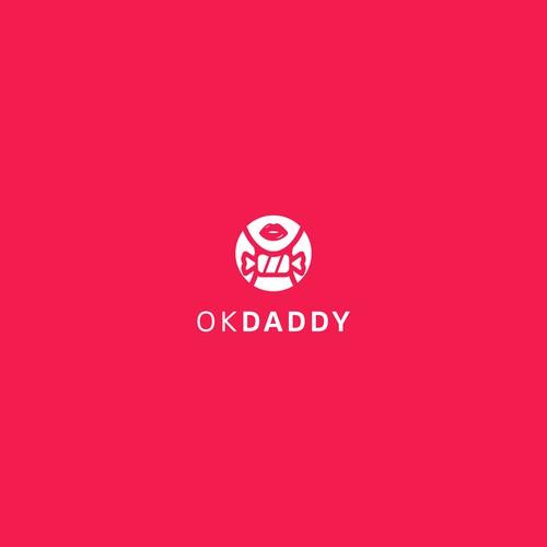OkDaddy