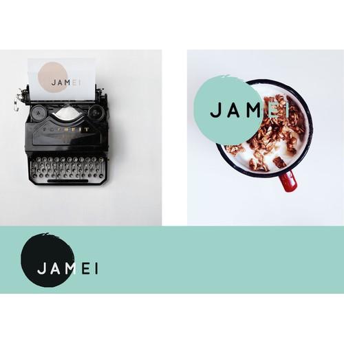 Jamei