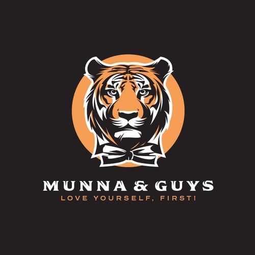 MUNNA & GUYS