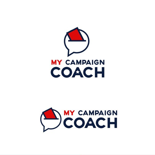 My Campaign Coach