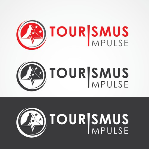 Logo for tourismus inpulse