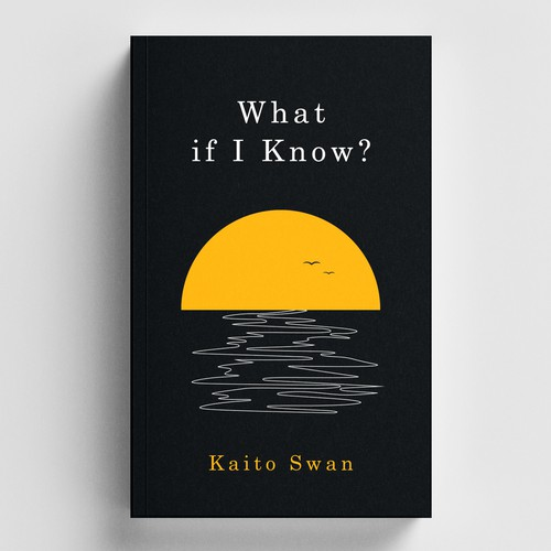 What if i know?