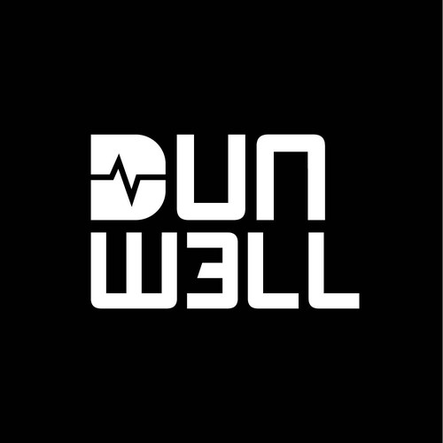 Logo Design for Dunwell
