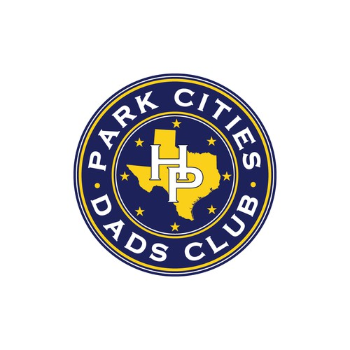 Park Cities Dads Club Texas