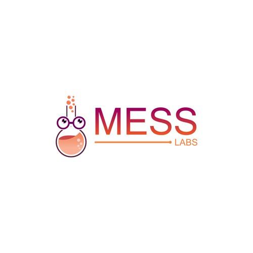 MessLab