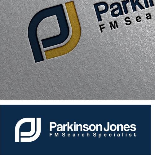 parkinson jones