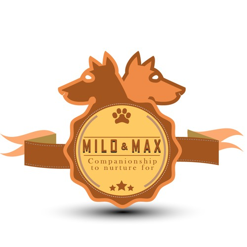 MILO&MAX