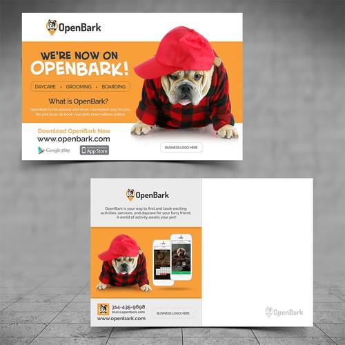 OpenBark