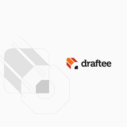 draftee logo