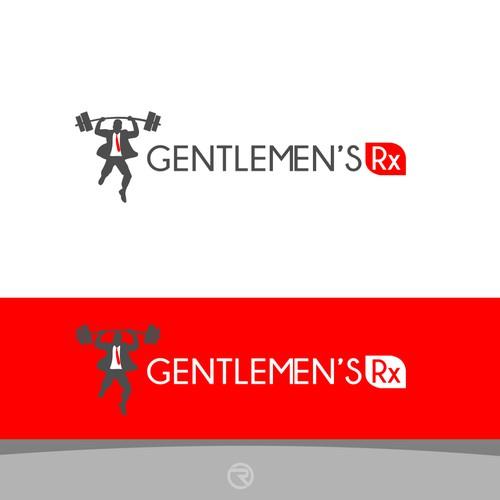 Gentlemen's Rx