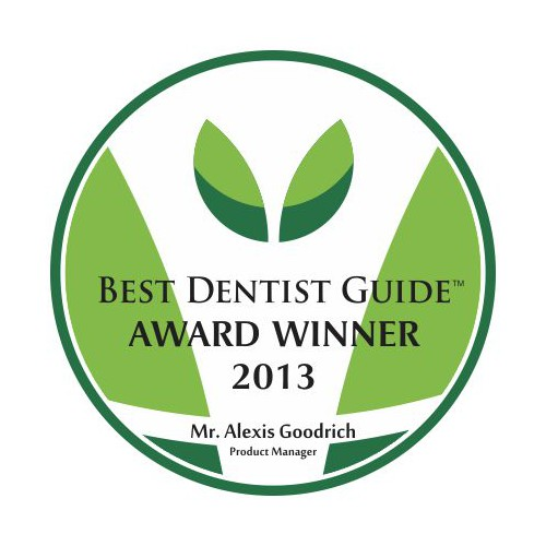 business or advertising for Best Dentist Guide