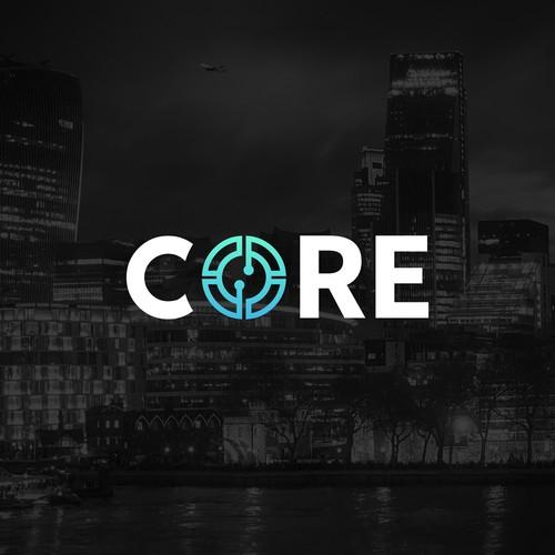 Core + Circuits