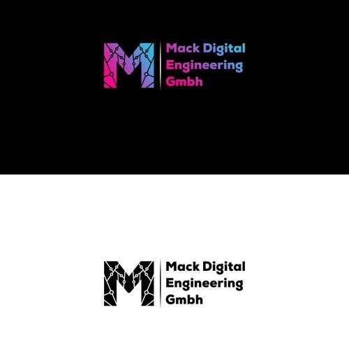 Mack digital engineering