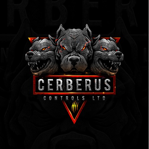 Cerberus Controls Ltd