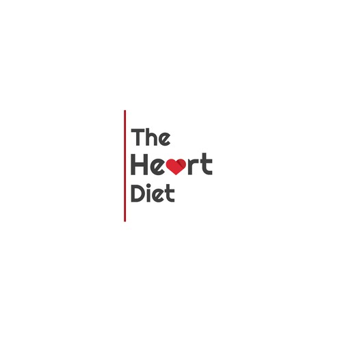 THE HEART DIET