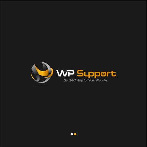 WP Support