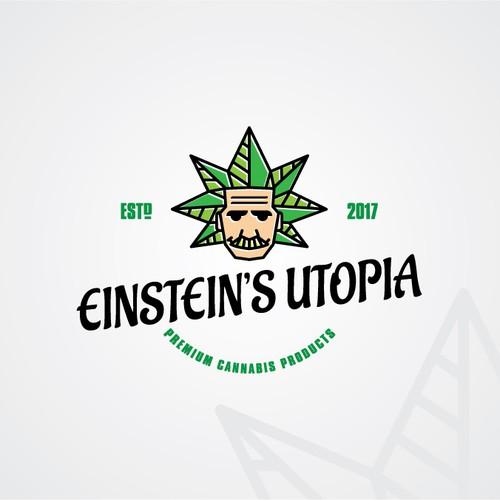 Einstein's Utopia