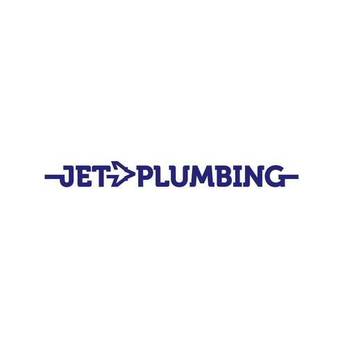Jet Plumbing