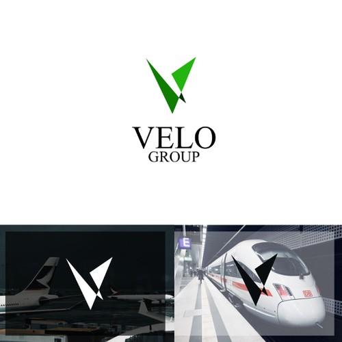 Velo Group