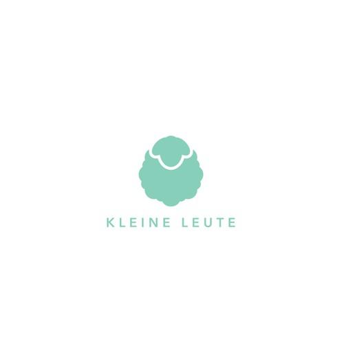 Logo Design for Kleine Leute