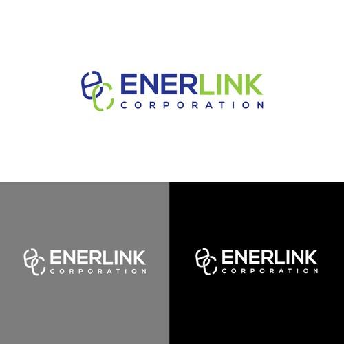 Enerlink Corporation