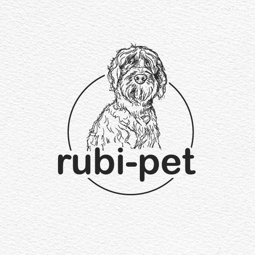 rubi-pet